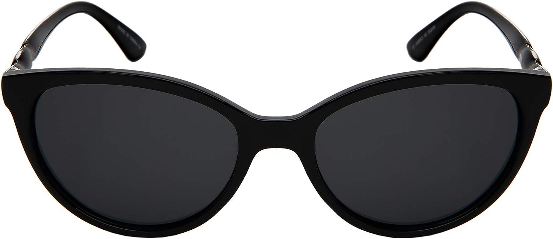 Elope Men/'s Hyper Vision Goggles Red White Funky Stylish Futuristic glasses NEW