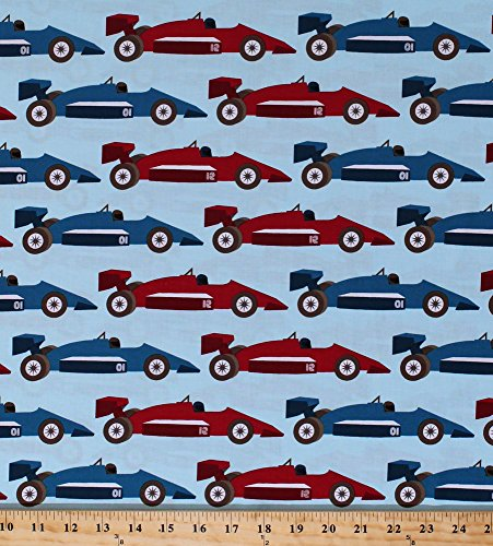 Cotton Boy Toys Race Cars Dragsters Racing Vehicles for sale  Delivered anywhere in USA