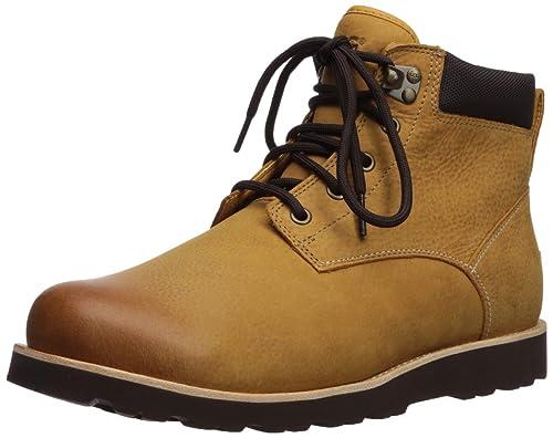 6b0c5ff83f0c UGG Seton TL Wheat 1094390  Amazon.co.uk  Shoes   Bags
