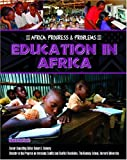 Education in Africa, Suzanne Grant Lewis, 1590849590
