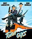 Tough Guys [Blu-ray]
