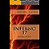 Inferno 17