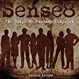 What's Up (Sense8 Ensemble Mix)