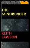 The Mindbender (English Edition)