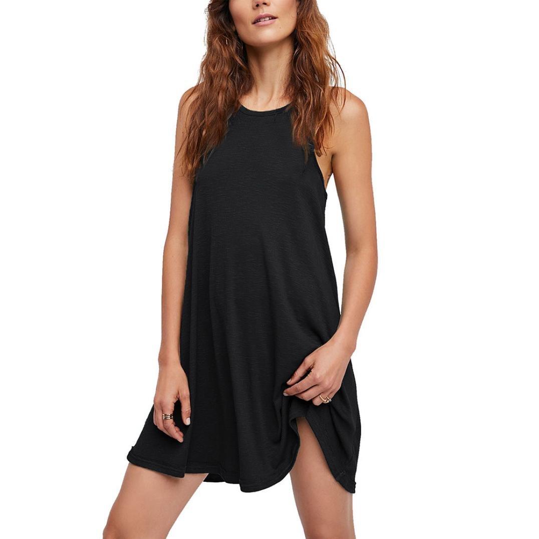 3d08f805786 SYY Women Dresses