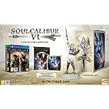 Soulcalibur VI - Collector's Edition - Xbox One