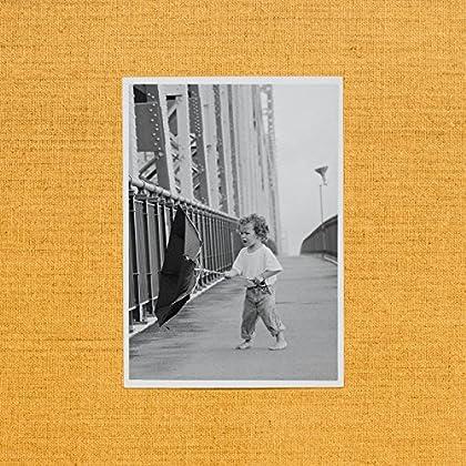 Jordan Rakei - Wallflower