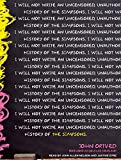img - for The Simpsons: An Uncensored, Unauthorized History book / textbook / text book