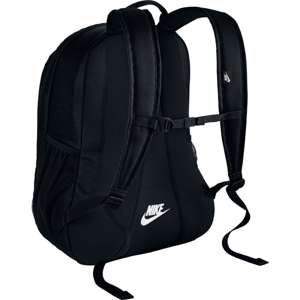fa0558868b Nike Hayward Futura 2.0 Sac à Dos Homme, Noir/Noir/Blanc, Taille Unique:  Amazon.fr: Sports et Loisirs