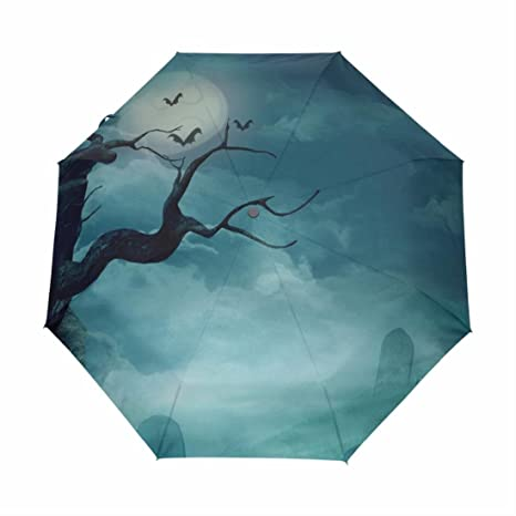 3 Foldable Custom UmbrellaParaguas Hombre Black Paraguas o Plegable Sun Rain Women Strong Custom Umbrella Mens