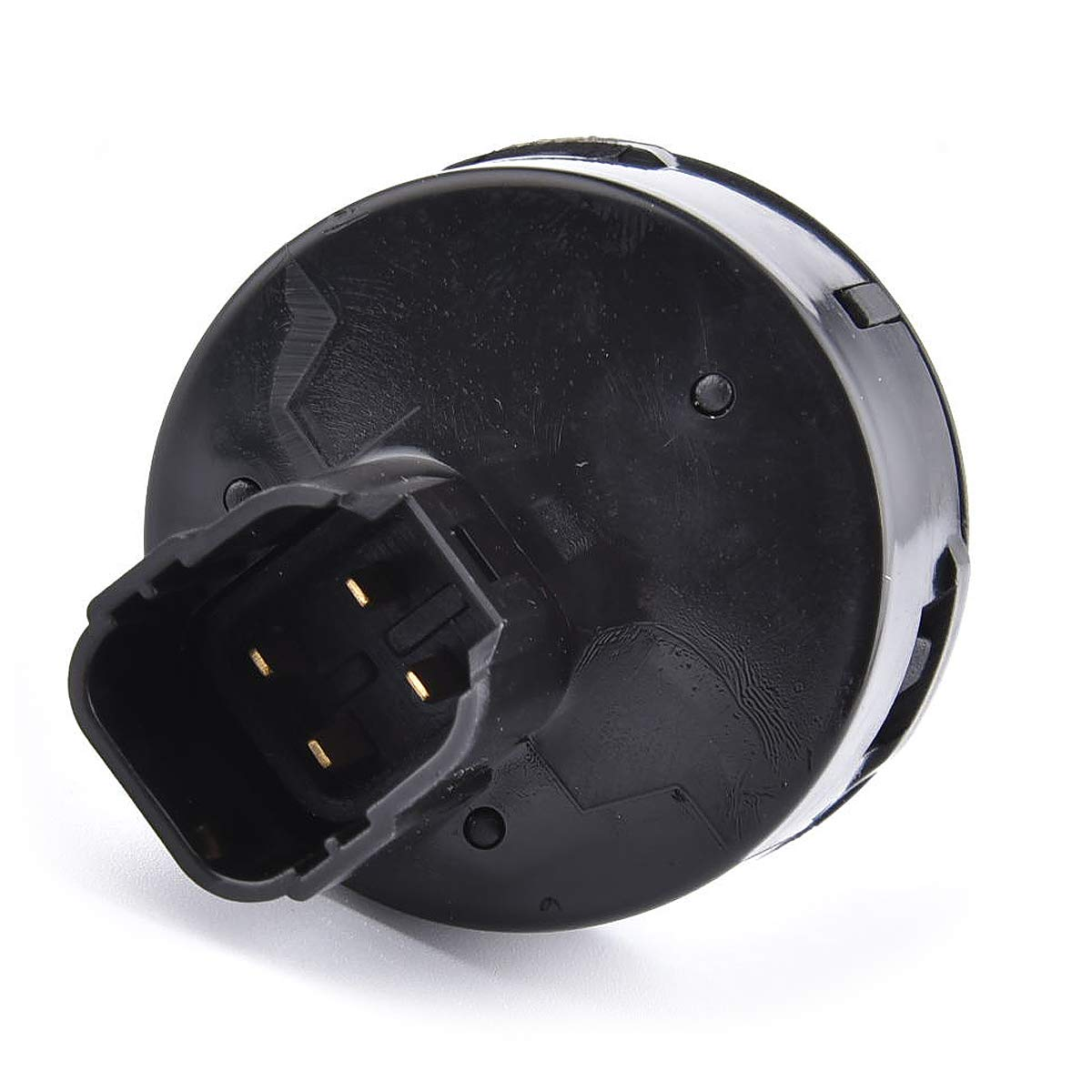 Key On Off Ignition Switch for Yamaha Rhino YXR450 YXR660 YXR700 450 660 700# 5UG-H2510-00-00