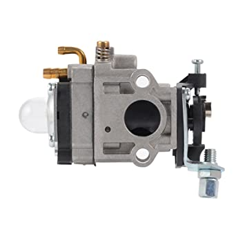 XCSOURCE® Nuevo Paquete de carburador Carb para 43cc 49cc 2 ...