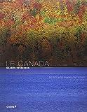 Le Canada ~ Patrick Francès, Pascal Quittemelle