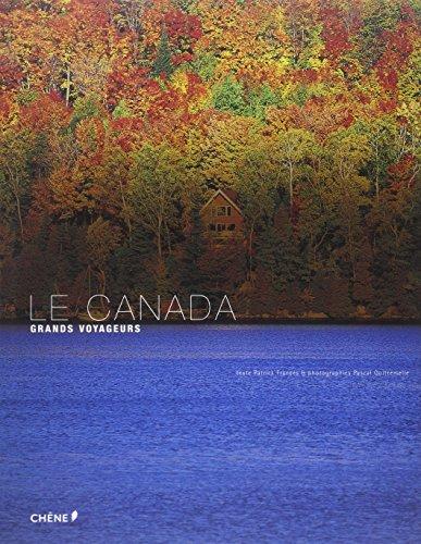 Le-Canada
