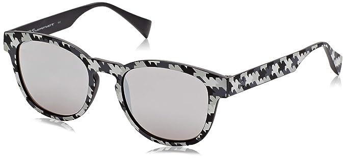 5a7ad931ec0 Dolce   Gabbana Junior DG4238 Sunglasses
