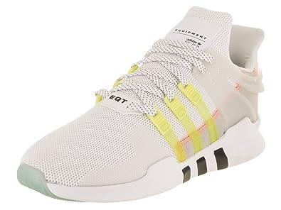 adidas donne eqt appoggio avanzata originali di scarpe da corsa