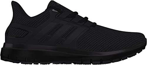 adidas Energy Cloud 2 M, Chaussures de Running Homme