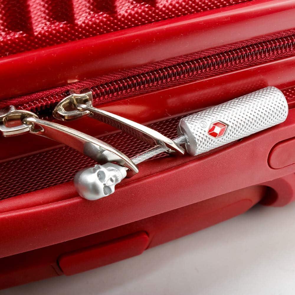 Sunwan Chauffage de voiture 12 V//24 V 500 W Kit de chauffage de voiture haute puissance chauffage rapide ventilateur d/égivrant d/égivrant pour pare-brise automobile hiver