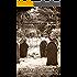 The Missing Man: A Morton Farrier novella