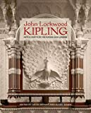 img - for John Lockwood Kipling: Arts and Crafts in the Punjab and London book / textbook / text book