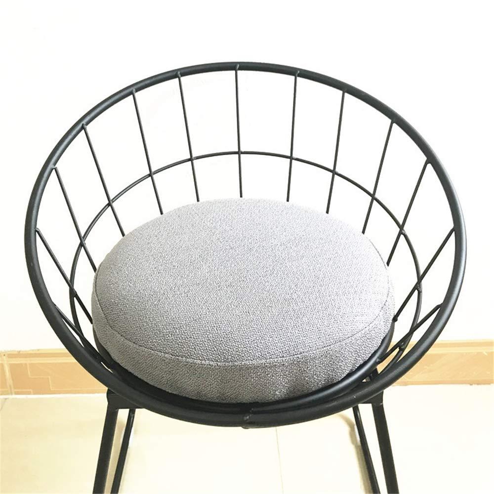 Amazon.com: Taburete de bar de hierro forjado, mesas y ...