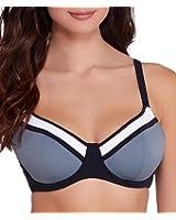 Freya Bondi Sweetheart Bikini Top
