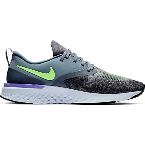 Nike AIR MAX 1 SE BlackBlue Fury | Homme Baskets