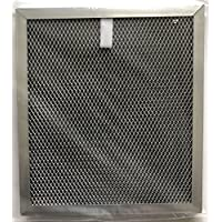 Green Air PCO Filter for Pro Air Purifier