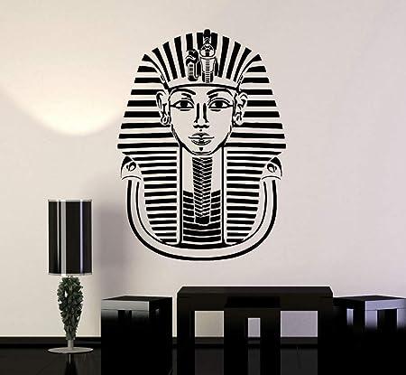 Njuxcnhg - Vinilo Adhesivo para Pared, diseño artístico, diseño de ...