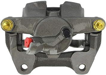 Centric Parts 141.66013 Semi Loaded Friction Caliper