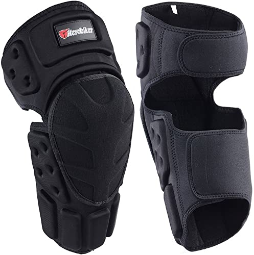 Herobiker Knee Guards