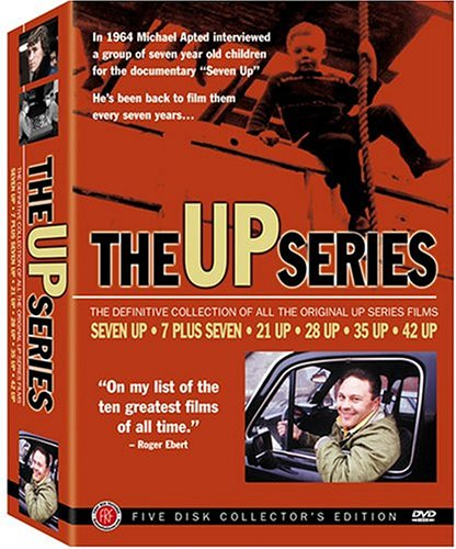 the-up-series-seven-up-7-plus-seven-21-up-28-up-35-up-42-up
