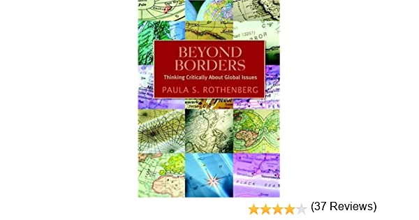 Beyond Borders   Free  th Grade Social Studies Activity   JumpStart