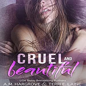 Cruel & Beautiful | Livre audio