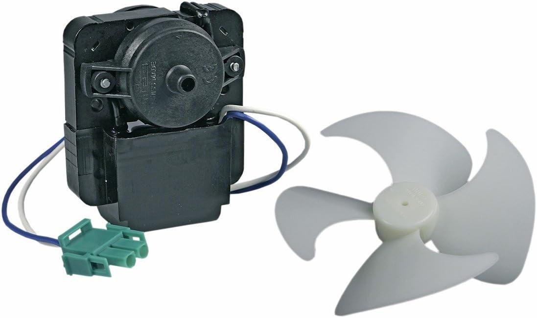 Ventilador Compact mes F 64 – 12 Nr. 30.9 referencia: 6118118 para ...