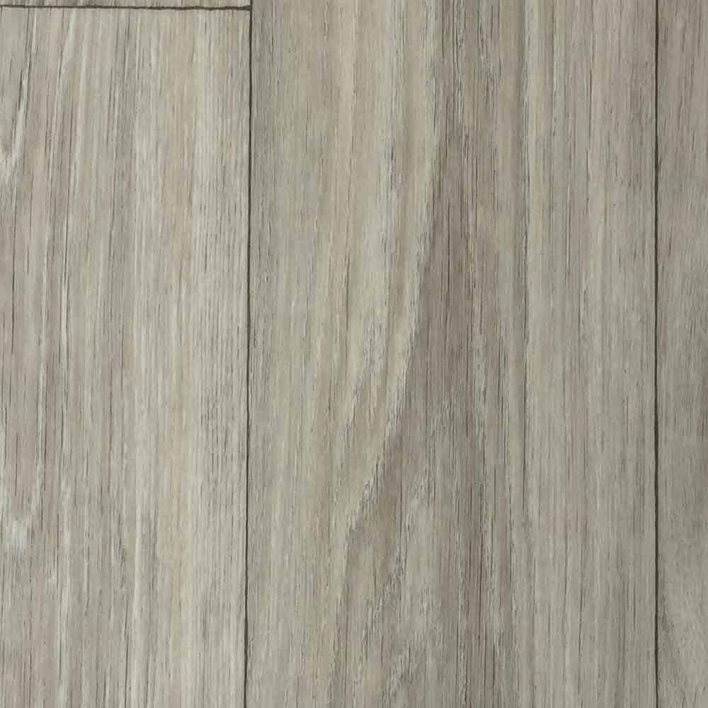 Vinyl-Fu/ßbodenbelag 4,50m L/änge /& 2 m Breite PVC-Bodenbelag Holzoptik in Hellbraun Robuster /& rutschfester Boden-Belag Fu/ßbodenheizung geeignet PVC Platten strapazierf/ähig /& pflegeleicht