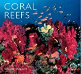 img - for Coral Reefs (Worldlife Library) book / textbook / text book