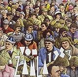 1983 by Von Zamla
