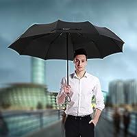 Bodyguard 10 Ribs Finest Windproof Umbrella
