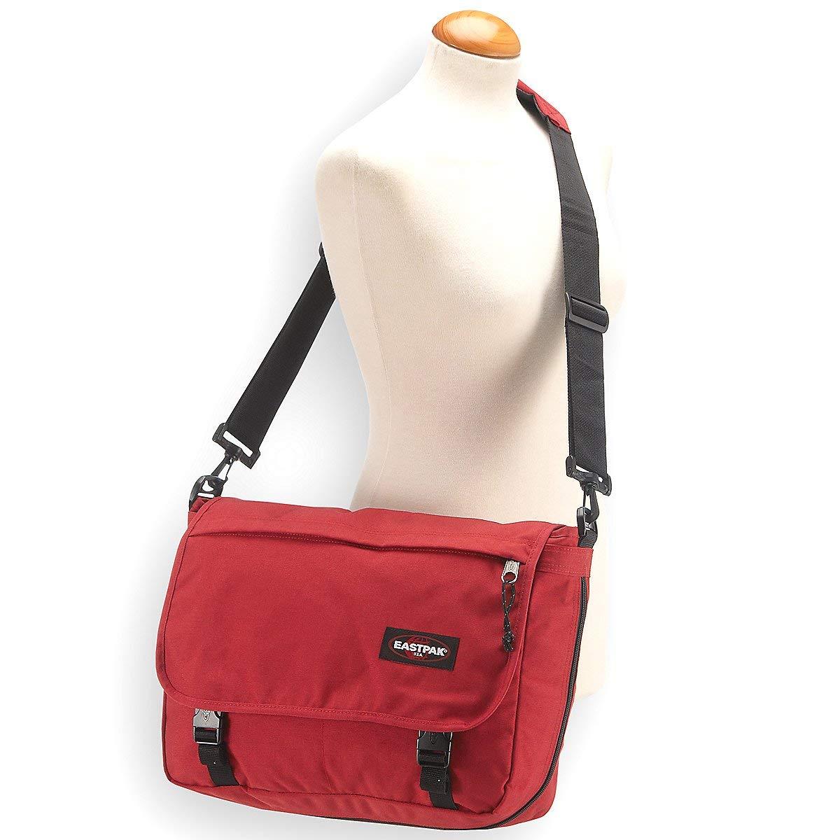 Eastpak Delegate Bag EK07697Q