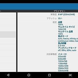 Amazon Co Jp Yellyouth 10インチ Android タブレット Simカードスロット付き 10 1インチ クアッドコア 4gb Ram 64gb Rom 2 5d曲面ガラス Tablet 3g Gsm 通話 タブレット Wifi Gps Bluetooth デュアルカメラ シルバー パソコン 周辺機器