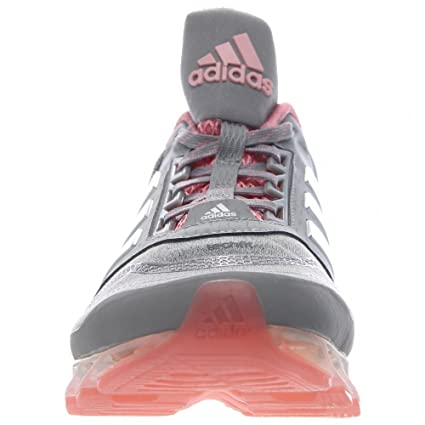 huge discount ec12a e44b5 ... france amazon adidas springblade drive 2 womens running shoes sports  outdoors eed77 596d4