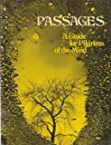 img - for Passages: A Guide for Pilgrims of the Mind book / textbook / text book
