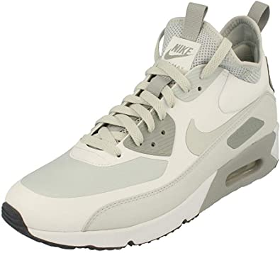 2018 Special The 2018 version Nike Air Max 90 Trainers Pure