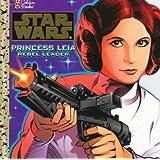 Princess Leia, Rebel Leader (Star Wars)
