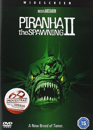 piranha 2 full movie hindi dubbed