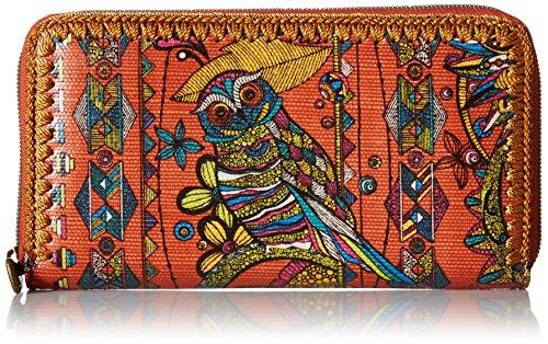 sakroots-artist-circle-large-wallet-terra-cotta-spirit-desert-one-size