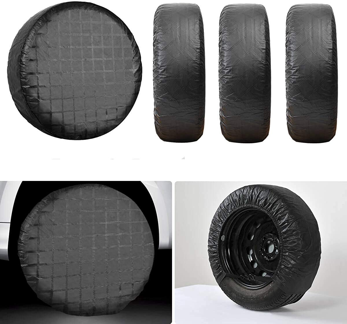 Top 8 Mobile Home Tire And Wheel