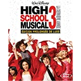 High School Musical 3: La derniere annee