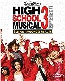 High School Musical 3: Senior Year [Blu-ray]